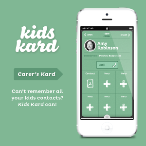 kk-screenshots-carer